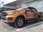 Bán Ford Ranger Wildtrak 2.0L 4x4 AT Bitubo, năm sản xuất 2019, đủ màu, giao xe ngay - Hotline: 0981272688