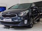 Cần bán gấp Kia Rondo năm sản xuất 2015, số tự động