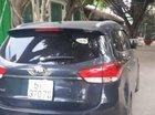 Bán ô tô Kia Rondo sản xuất năm 2015, nhập khẩu nguyên chiếc, đã đi 50000 km giá cạnh tranh
