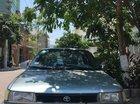 Bán lại xe Toyota Corolla sản xuất 1990, nhập khẩu