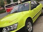 Bán Hyundai Sonata 1995, nhập khẩu nguyên chiếc