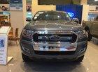 Ford Ranger XLT MT 4x4 (2 cầu) xe mới tại Ford Vinh Nghệ An