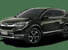 Giá xe Honda CRV L 1.5 Turbo 2019, đủ màu giao ngay, giá và khuyến mãi cam kết tốt nhất Sài Gòn - Mẫn 0938016968