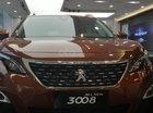 Peugeot Long Biên - 3008 All New 2019 - Khuyến mãi lớn tháng 4/2019