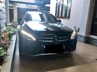 Bán Mercedes-Benz C300 AMG model 2018 màu đen, giá 1 tỷ 748 triệu