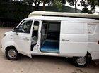 Cần bán xe Dongben X30 năm 2018, màu trắng