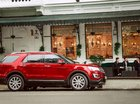 Bán Ford Explorer giá rẻ nhất toàn quốc, xe đủ màu, giao ngay, nói không bia kèm lạc