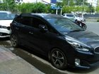 Bán ô tô Kia Rondo đời 2015, nhập khẩu xe gia đình