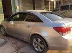 Cần bán lại xe Daewoo Lacetti CDX 2009, giá tốt