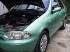 Cần bán xe Fiat Siena HLX 1.6 năm 2003 chính chủ, giá tốt