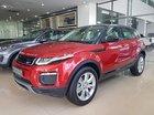 Bán LandRover Range Rover Evoque sản xuất 2019, màu đỏ, nhập khẩu