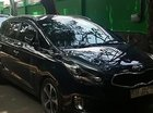 Bán Kia Rondo đời 2015, xe còn mới, giá chỉ 560 triệu