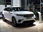 Bán LandRover Range Rover Velar SE R-Dynamic sản xuất 2019, màu trắng, nhập khẩu