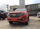 Bán Chevrolet Colorado 4X2 AT LT 2019, xe nhập 100% Thái Lan