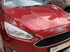 Bán ô tô Ford Focus đời 2018 màu đỏ 1.5L Ecoboost, liên hệ 0901267855 để có giá tốt nhất