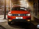 Bán xe hơi Đức 7 chỗ, an toàn, hiện đại, sang trọng, nhập khẩu nguyên chiếc