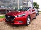 Sở hữu ngay Mazda 3 với ưu đãi lên đên 30 triệu tại Mazda Cộng Hòa
