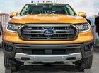 Bán Ford Ranger 2019 mới 100%, trả trước 20%, đủ màu giao ngay, liên hệ để lấy giá gốc