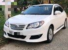 Cần bán xe Hyundai Avante sản xuất năm 2015, màu trắng