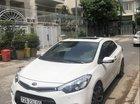 Bán Kia Cerato koup 2.0 2015, màu trắng, xe nhập