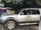 Cần bán Ford Everest 2007, giá 360tr