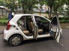 Cần bán gấp Kia Morning đời 2014, màu trắng, xe nhập số sàn, giá cạnh tranh