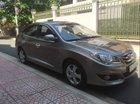 Cần bán xe Hyundai Avante 2012, số tự động