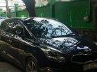 Bán xe Kia Rondo sản xuất 2015, 7 chỗ, giá chỉ 530 triệu