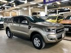 Ford Ranger XLS 2.2L MT sx 2017 xe bán tại Ford An Lạc