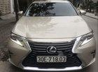 Cần bán Lexus ES 250 năm 2017, màu vàng, nhập khẩu như mới