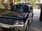 Cần bán gấp Ford Everest MT năm 2006