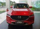 Bán Mazda CX 5 đời 2019, màu đỏ, giá 859tr