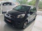 Giá xe Kia Morning 2019 rẻ nhất Sài Gòn (xe mới 100%), Lh 0939589839 (Đức)