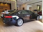 Cần bán xe Jaguar XF đời 2017, xe nhập