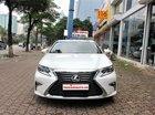 Bán Lexus ES 250 2017 siêu mới