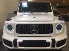 Cần bán xe Mercedes G63 AMG Edition One phiên bản bao cấp nhất, đủ màu giao ngay