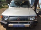 Cần bán lại xe Mitsubishi Pajero năm 1992, nhập khẩu, giá chỉ 95 triệu