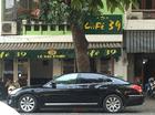 Bán Hyundai Equus 3.8 và Genesis 3.3