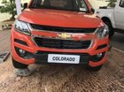 Cần bán xe Chevrolet Colorado đời 2019, nhập khẩu nguyên chiếc
