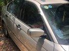Bán BMW i3 đời 2005, màu bạc, giá chỉ 250 triệu