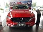 Bán xe Mazda CX 5 2019, màu đỏ