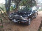 Bán ô tô Toyota Crown đời 1989, màu đen, xe nhập, 120 triệu