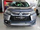 Cần bán xe Mitsubishi Pajero đời 2019, nhập khẩu