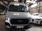 Bán xe Hyundai Solati 2019, màu trắng, nhập khẩu