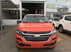 Bán Chevrolet Colorado đời 2019, xe nhập, giá 651tr