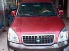 Bán Mekong Pronto năm sản xuất 2013, màu đỏ như mới, 160tr