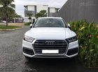 Bán xe Audi Q5 nhập khẩu tại Đà Nẵng, chương trình khuyến mãi lớn. Hotline. 0935.576.958