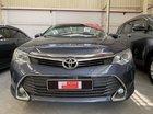 Camry 2.0E 2015- Xe Công ty Toyota sử dụng kỷ- như hình!!!