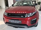 Bán LandRover Range Rover Evoque sản xuất 2019, giao ngay, màu trắng, đỏ, xám, đen, xanh, gọi 0932222253