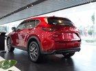 Mazda Thái Bình, Mazda CX5 All New - giá cực hấp dẫn - ưu đãi sốc: 0902 025 890